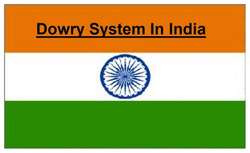 An Essay On Dowry System In India  My Essay Point Dowry System In India Essay