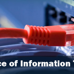 Importance Of Information Technology IT