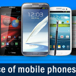 the important of having cell phone essay My opinion is that yes the cell phone is very important source in case of an emergency but the  having a cell phone isn 't a big thing.