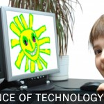 Importance Of Technology For Kids