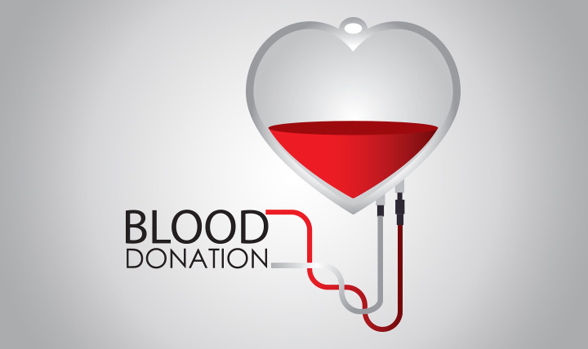 Image Result For Blood Donation Day