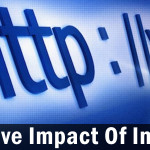 Negative Impact Of Internet