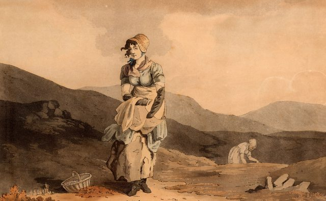 she dwelt among the untrodden ways analysis essay 内容提示: she dwelt among the untrodden ways from wikipedia, the free encyclopedia jump to: navigation, search william wordsworth, author of she dwelt among the untrodden ways .