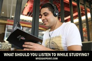 best music for study