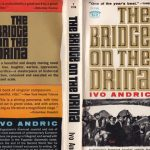 bridge on the drina novel