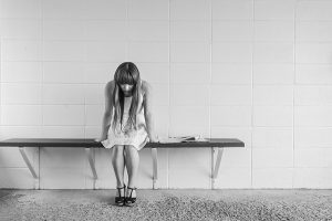 effects of depression on health