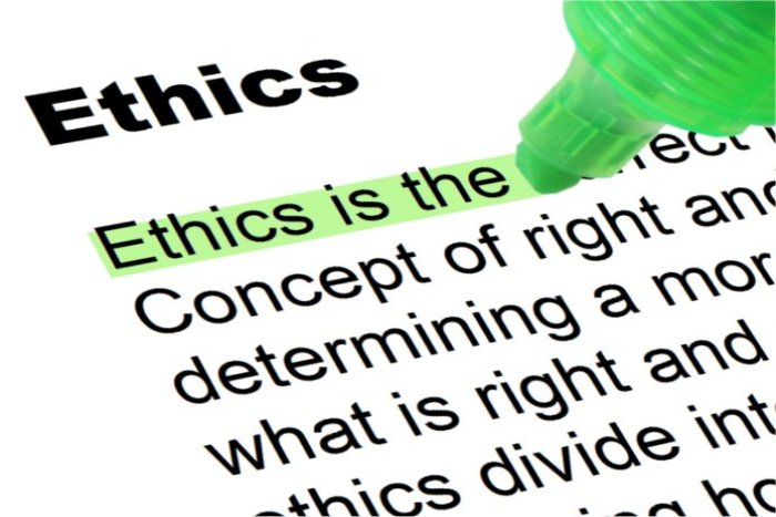 "morality business essay Ethics comes from the greek word ""ethos"" ethos means character or customs now-a-days the meaning of the word is wide ethics imply individual character and also indicate the set of rules which determine the right and wrong broadly ethics means what is called moral and unethical means immoral unethical means bad or wrong actions according [."