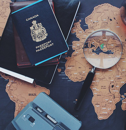 importance of traveling essay I was inspired to write this essay after a european vacation almost a year ago that changed my outlook forever i hope everyone can experience what i experience and.