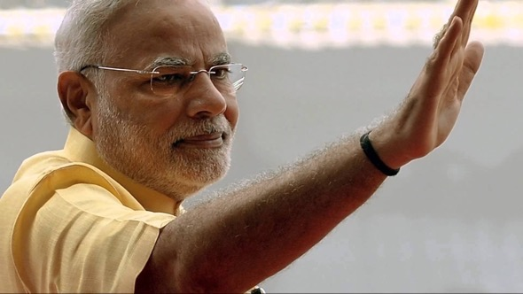 essay on narendra modi my essay point quick look at narendra modi s life