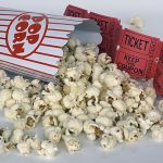 Positive and negative effects of movies