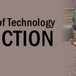 technology addiction dangers