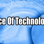 technology importance quotes
